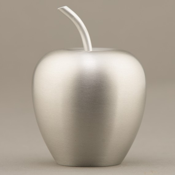 teacher-silver-paperweight-no-engraving