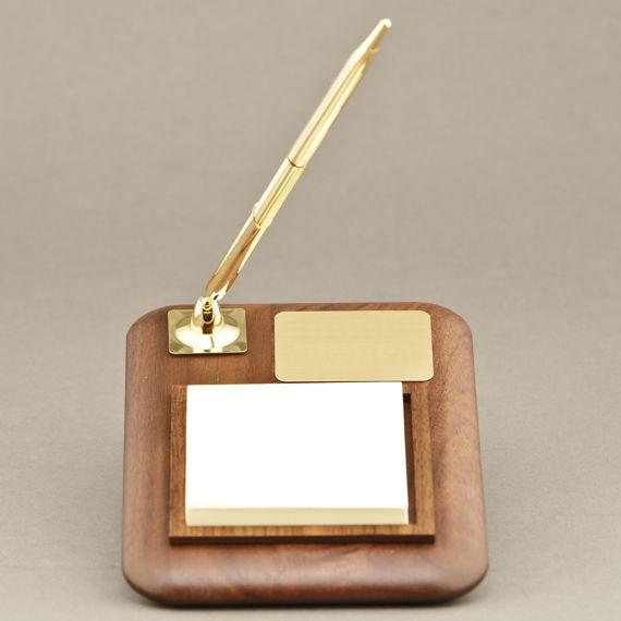 Teacher recognition gift to show appreciation - No Engraving